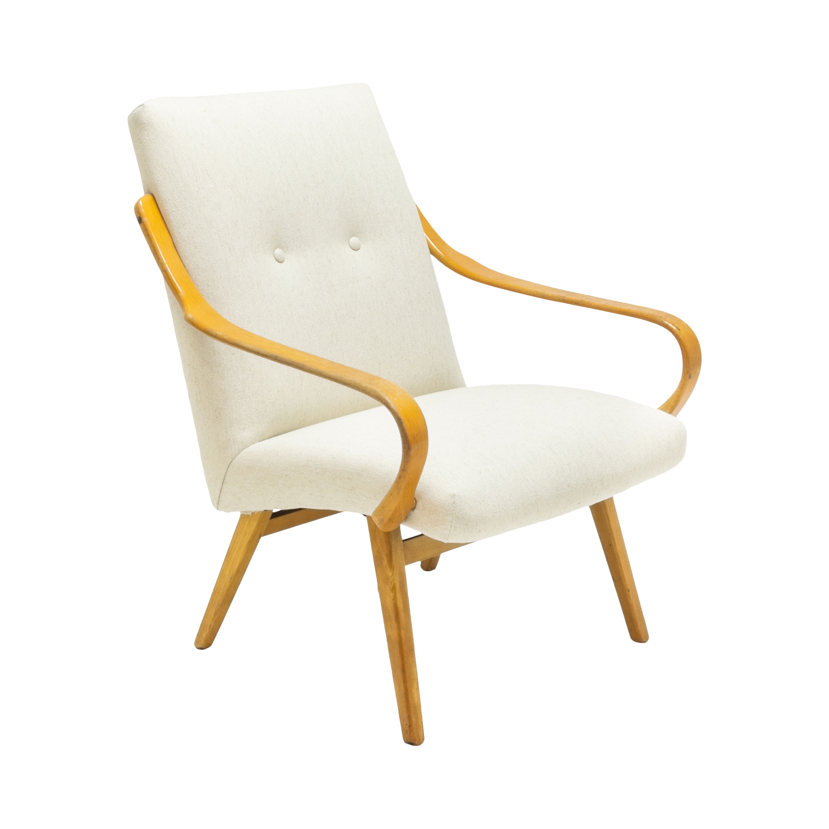 Sven Chairs