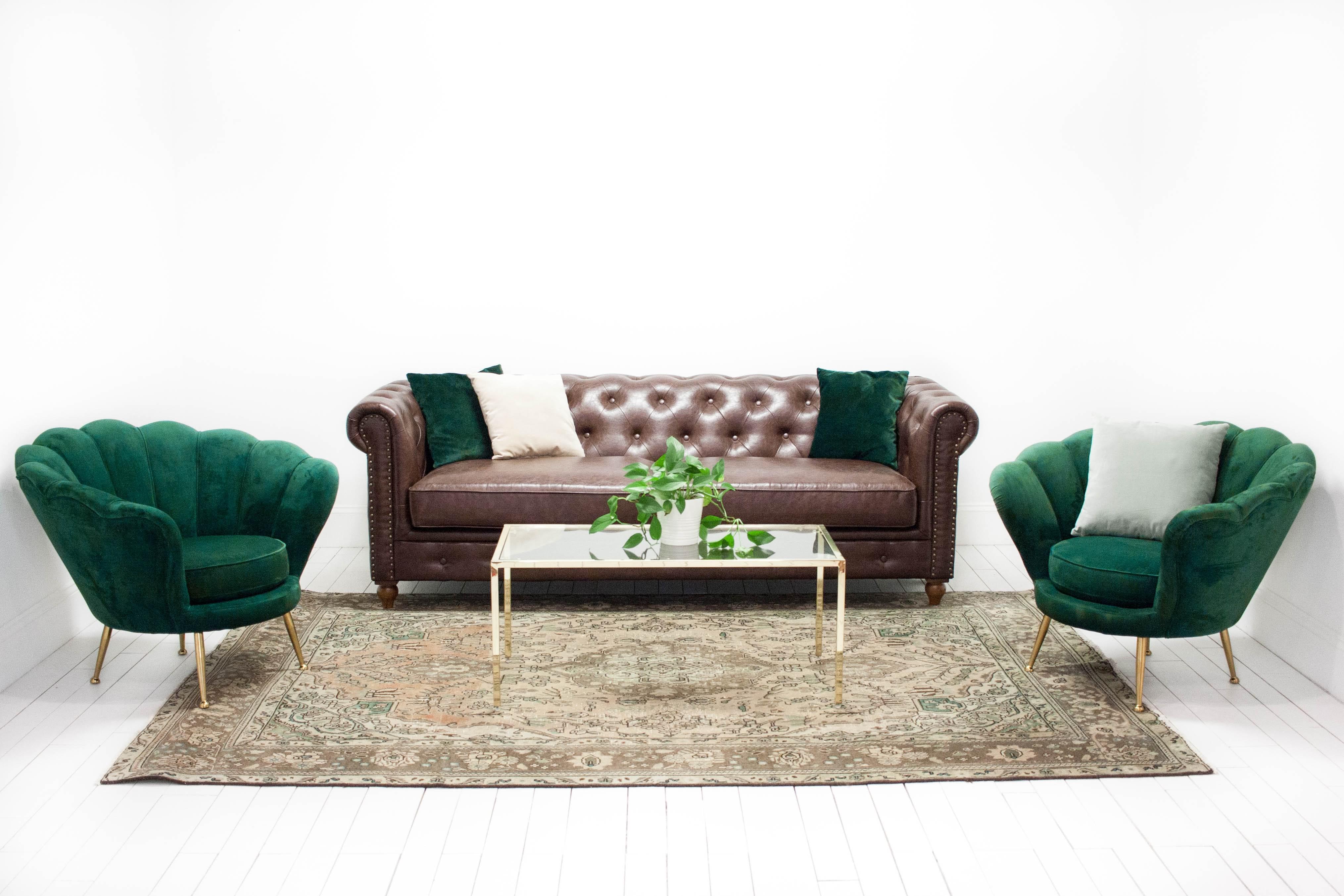 London Lounge