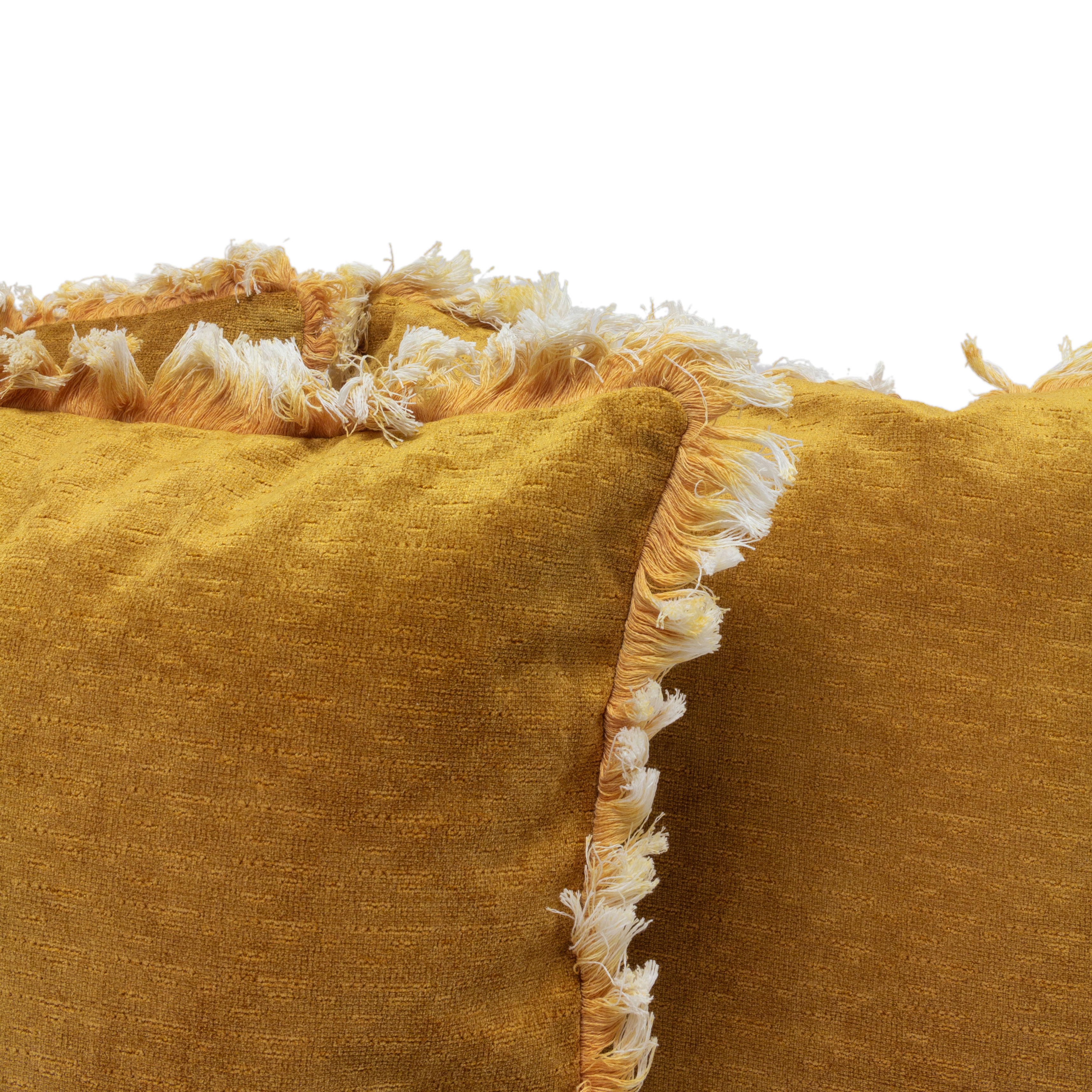 Malta Pillows
