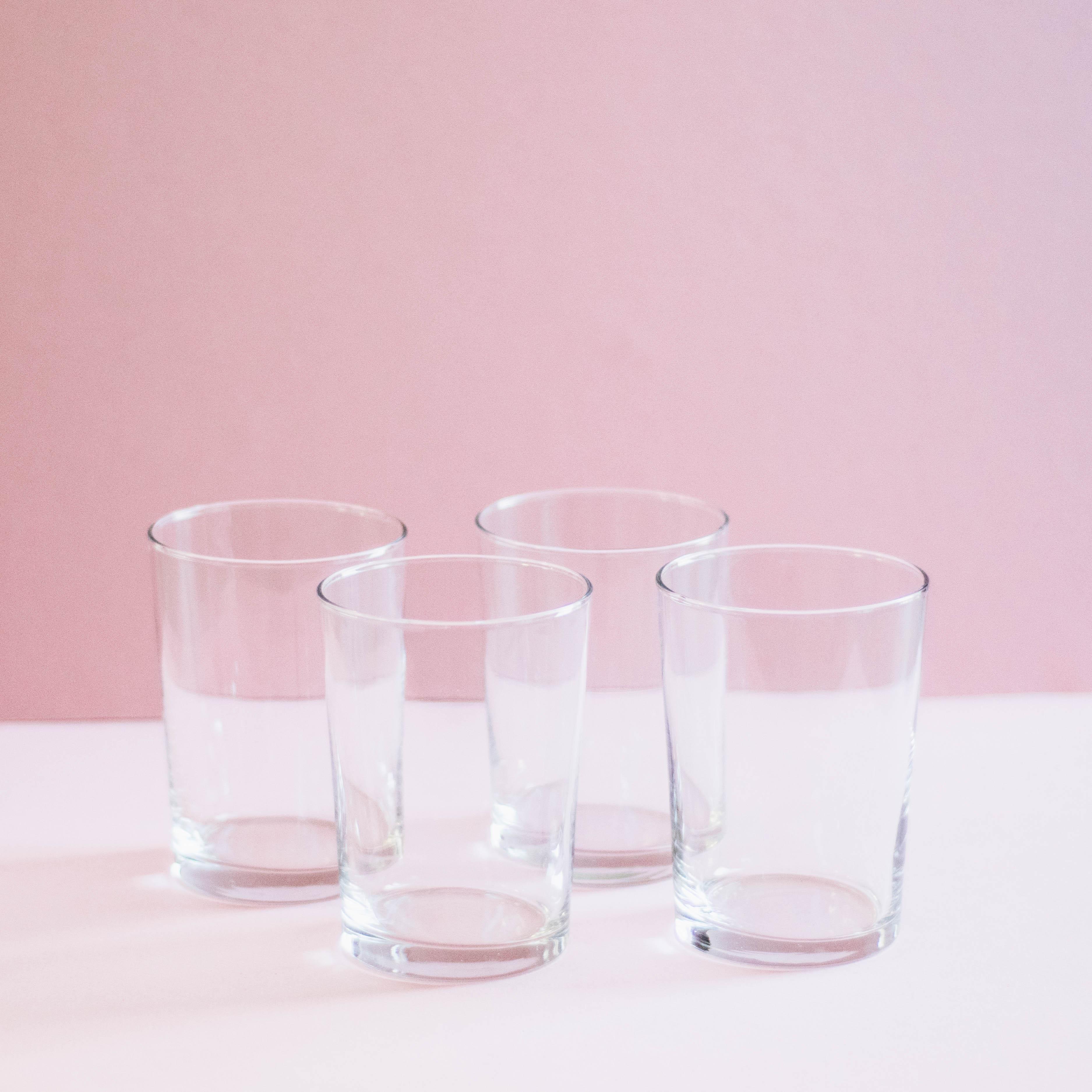 Bodega Maxi Glasses