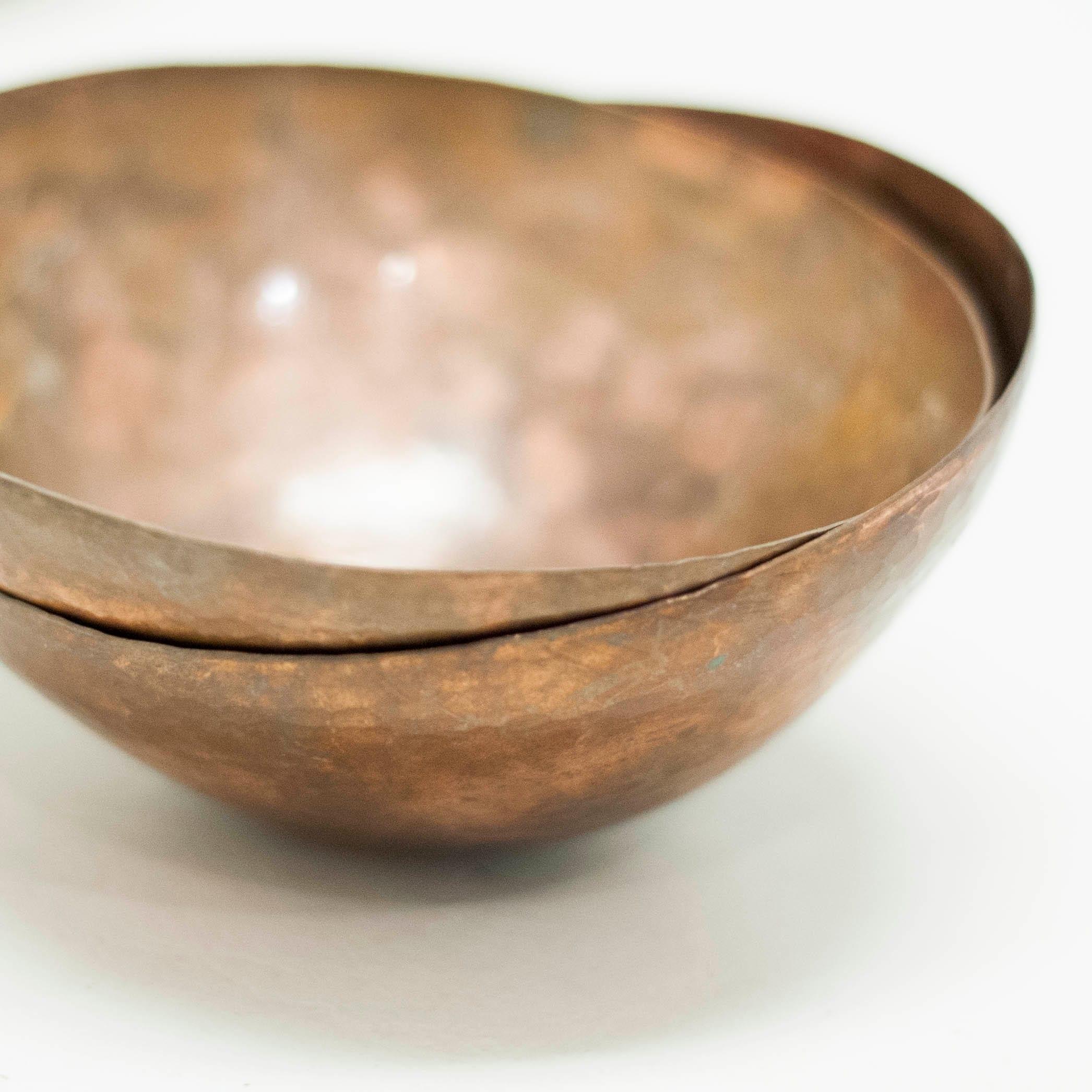 Brimley Bowls