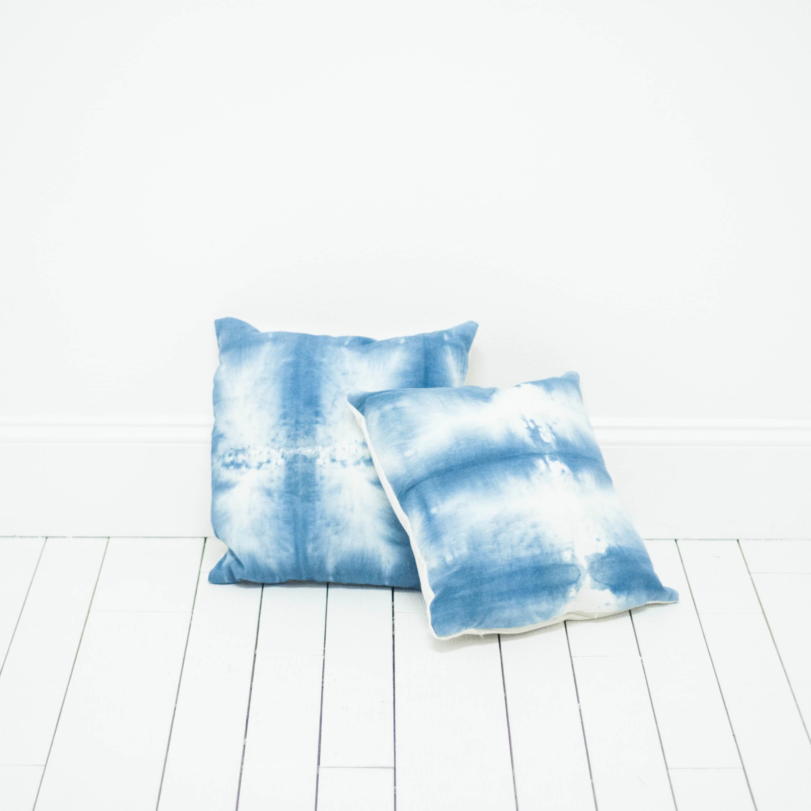 Marion Pillows