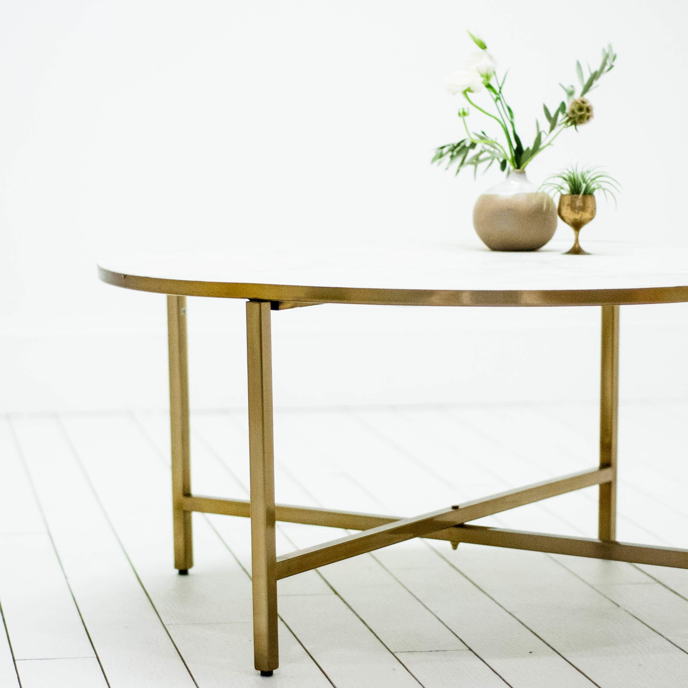 Lauren Coffee Table