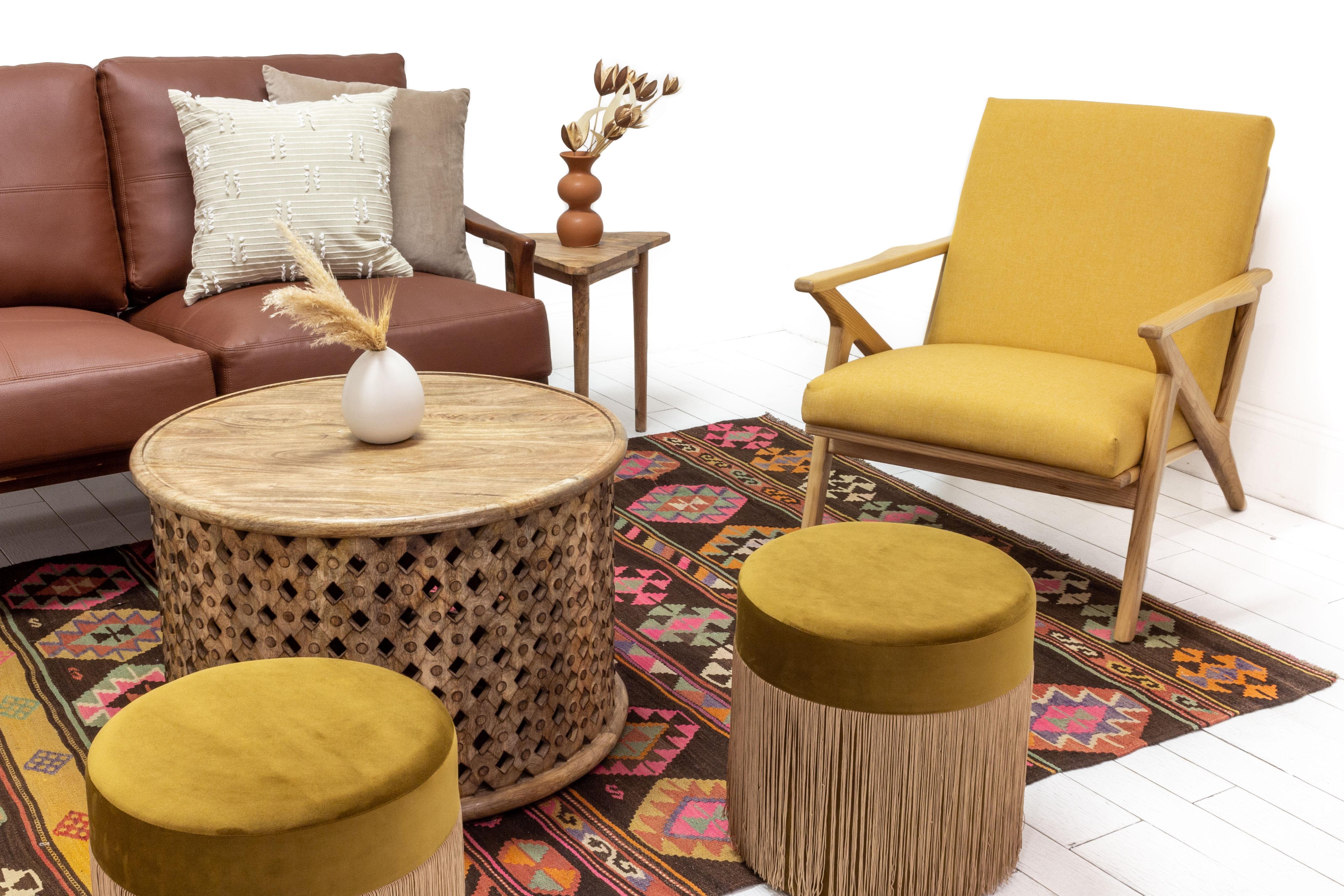 Nairobi Lounge
