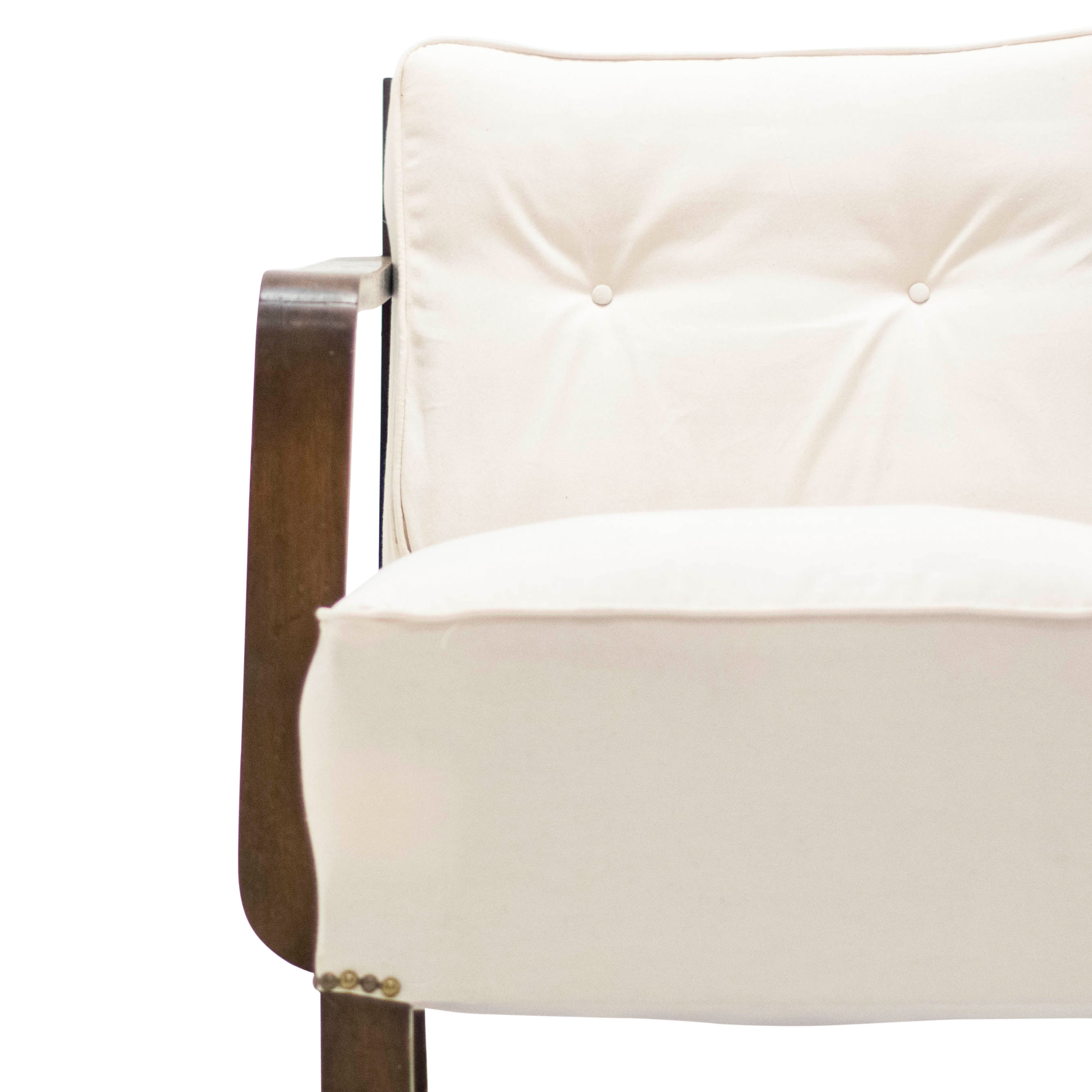 Jerry Chairs