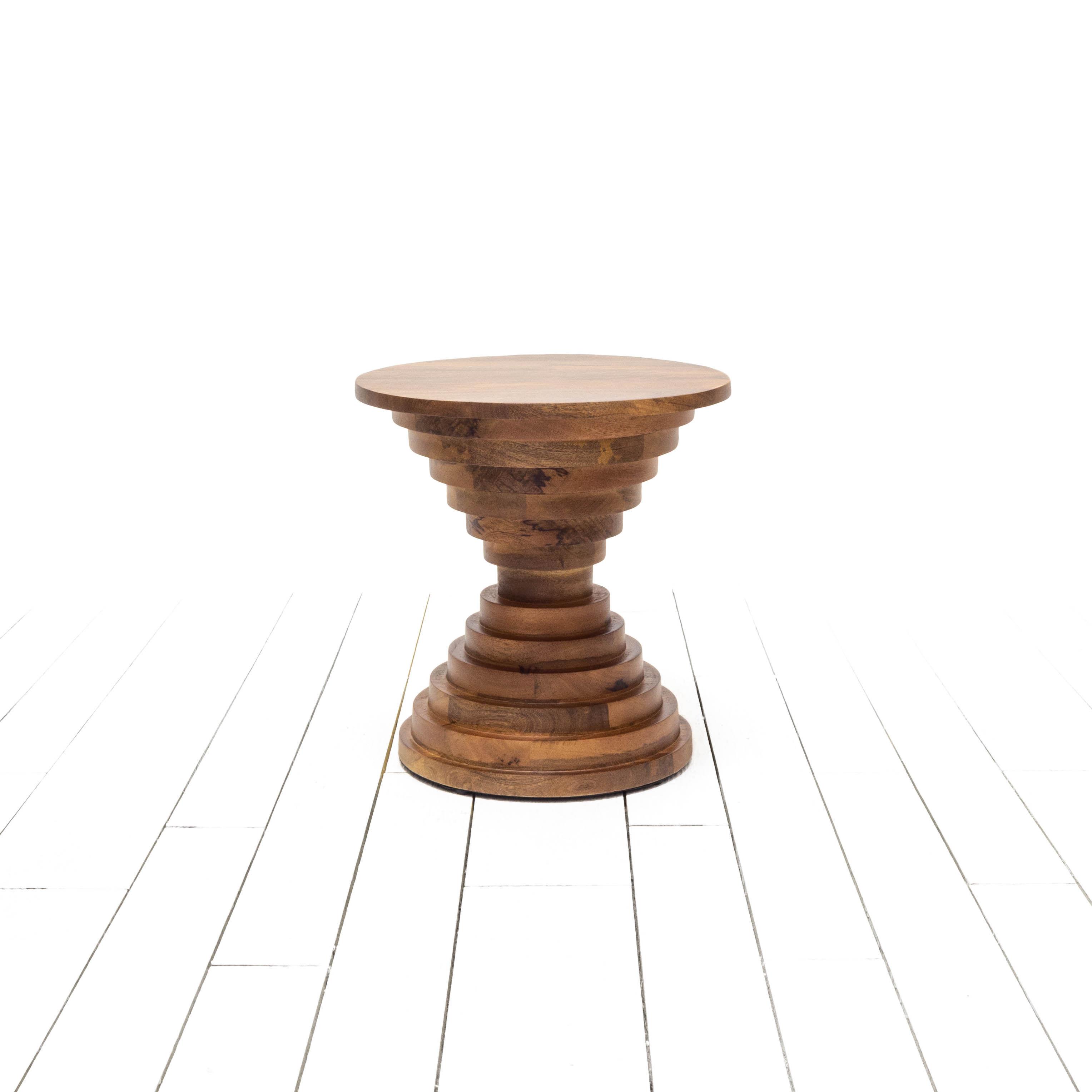 Brianna Tables