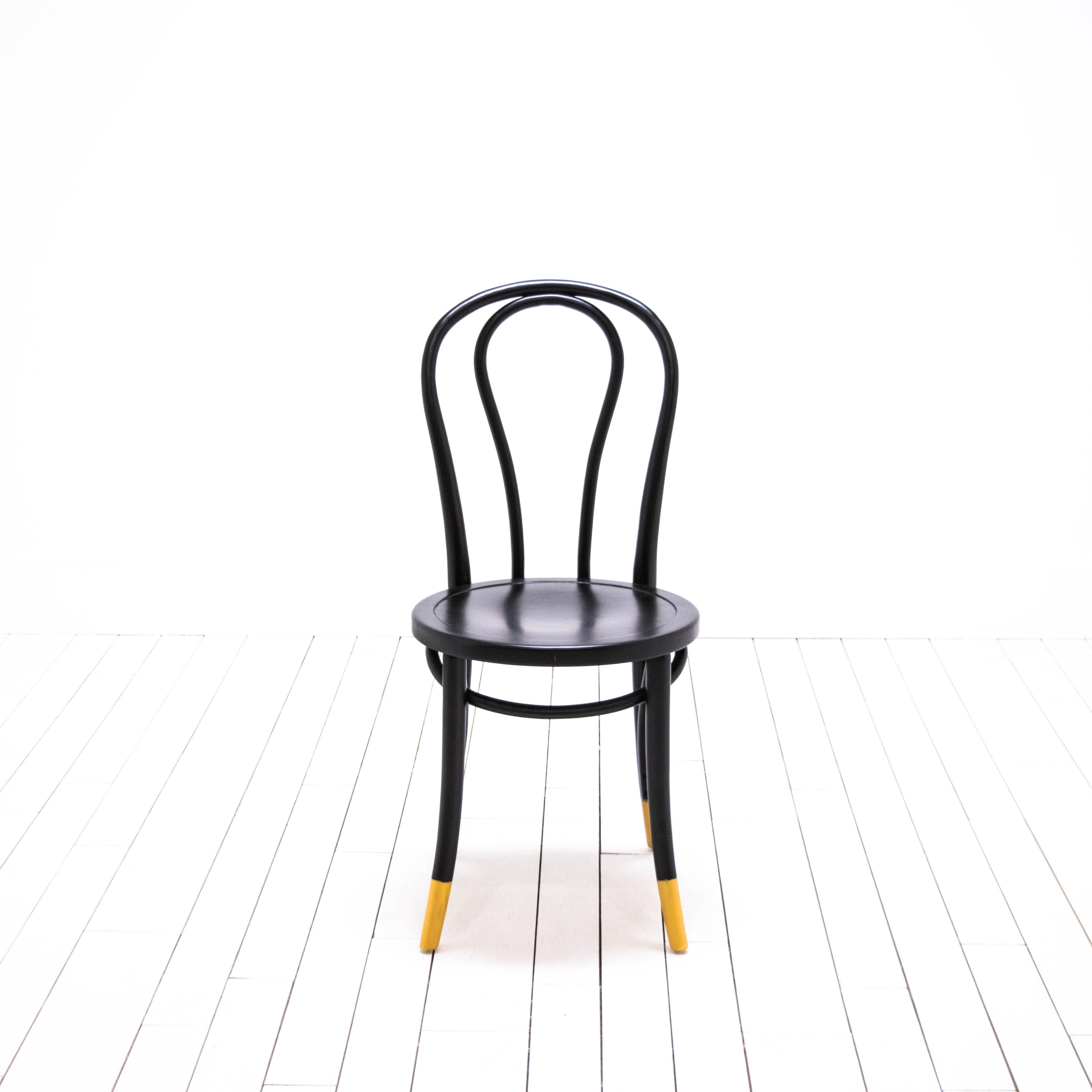 Medrano Bistro Chairs
