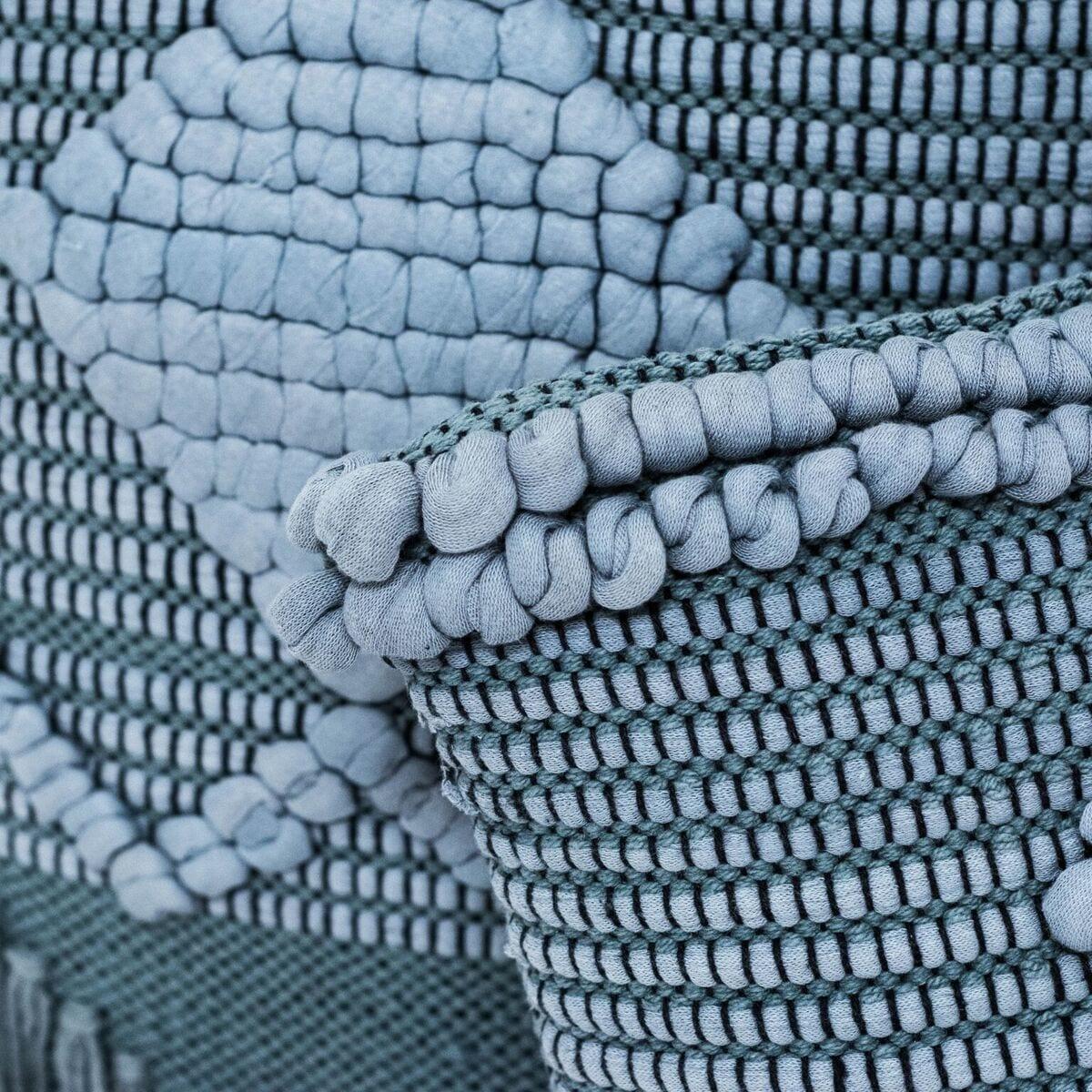 Shannon Pillows