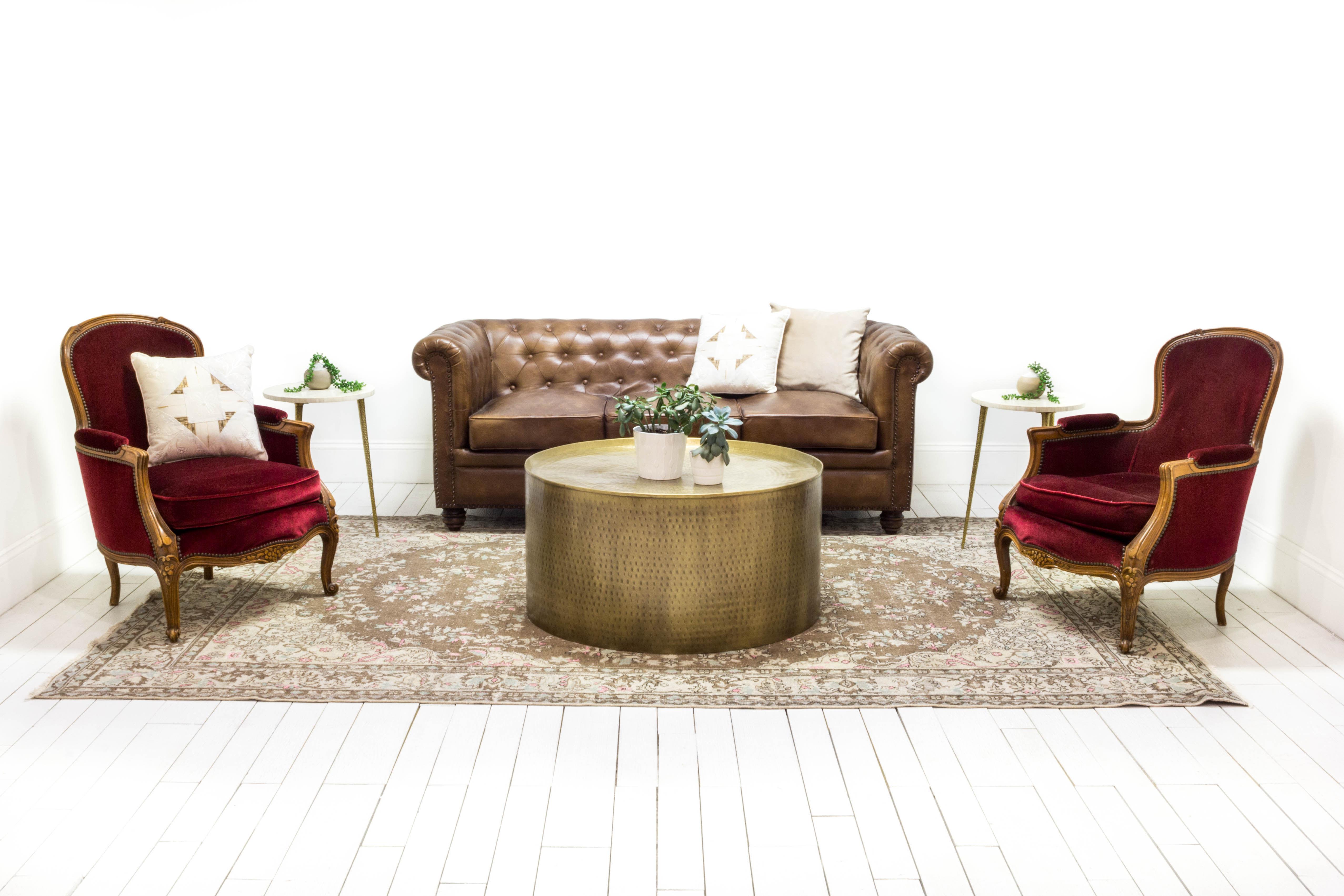 Minneapolis Lounge