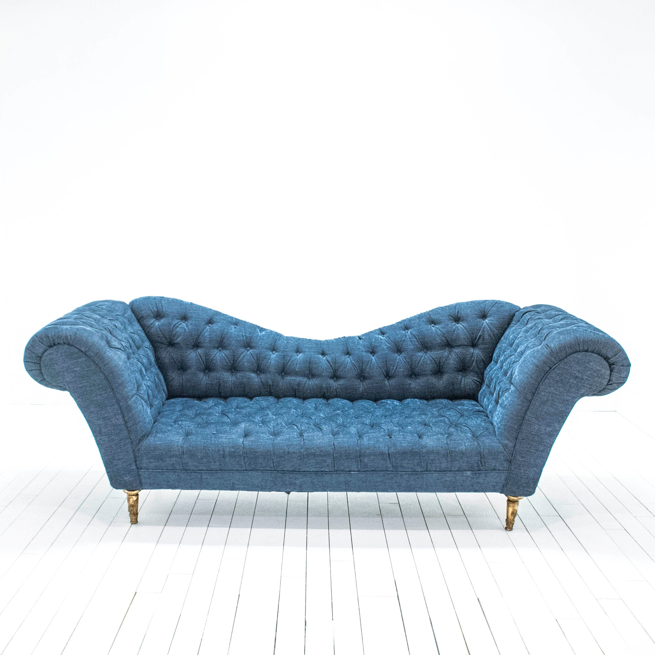 Shawn Sofa
