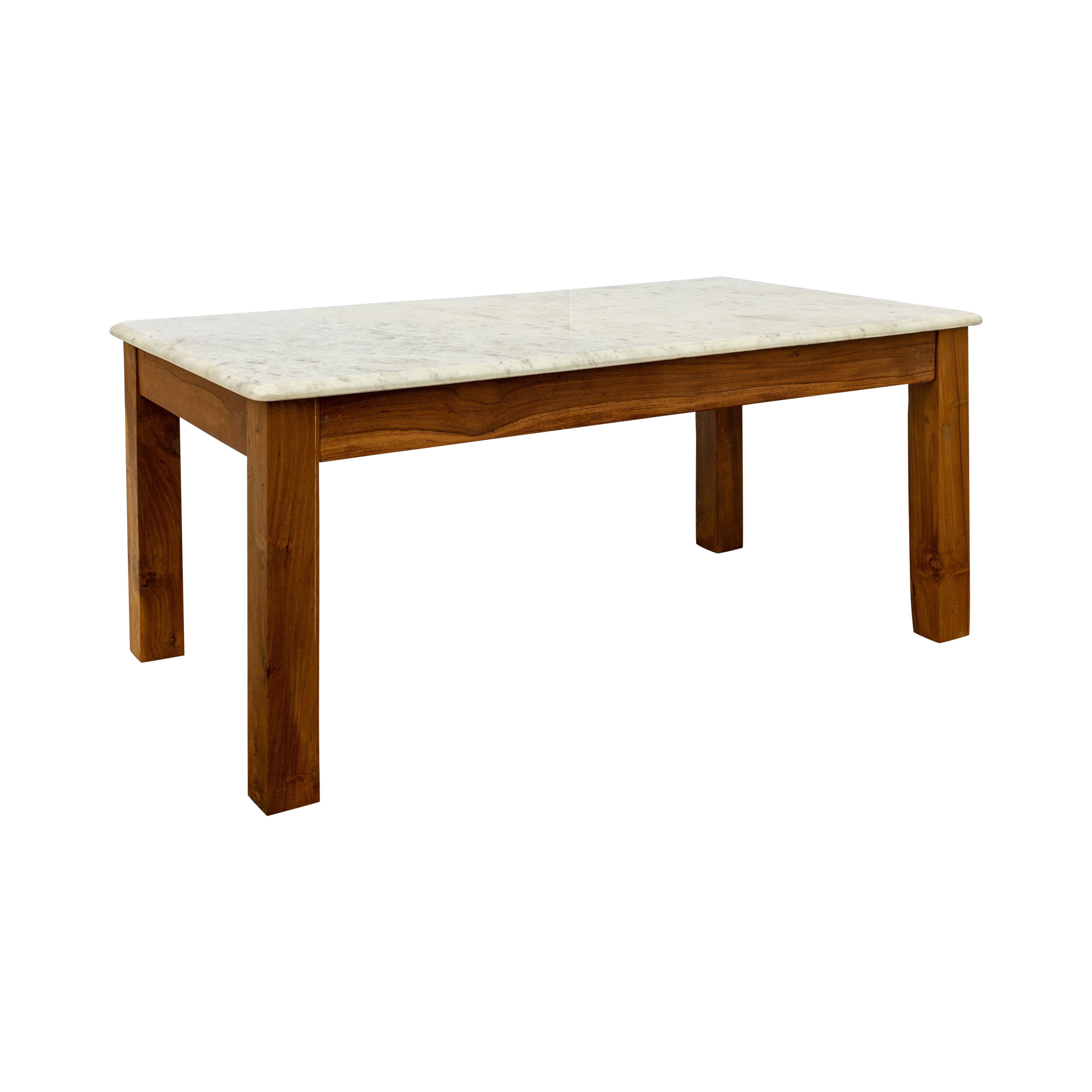 Blaine Coffee Tables