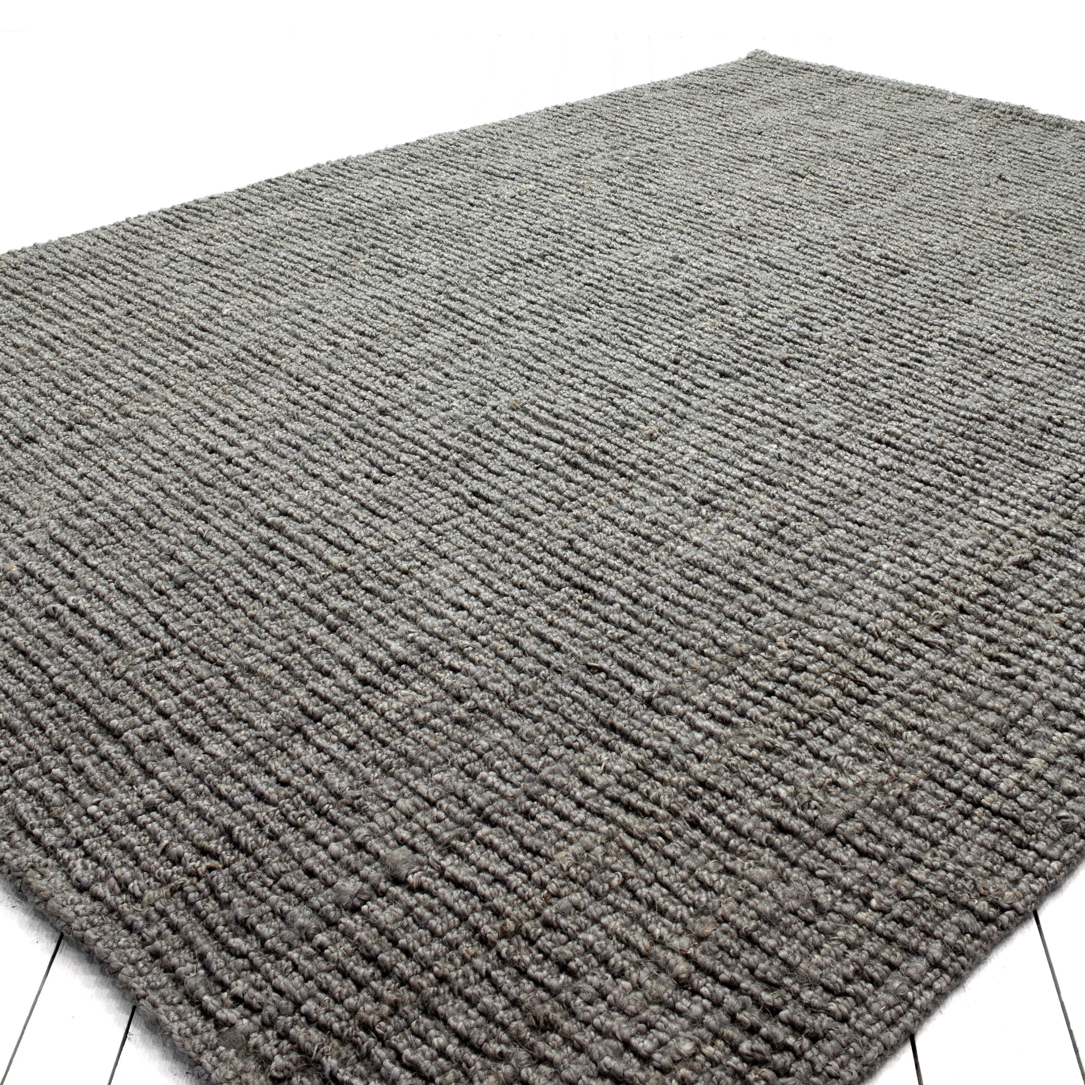 Gray Jute Rugs