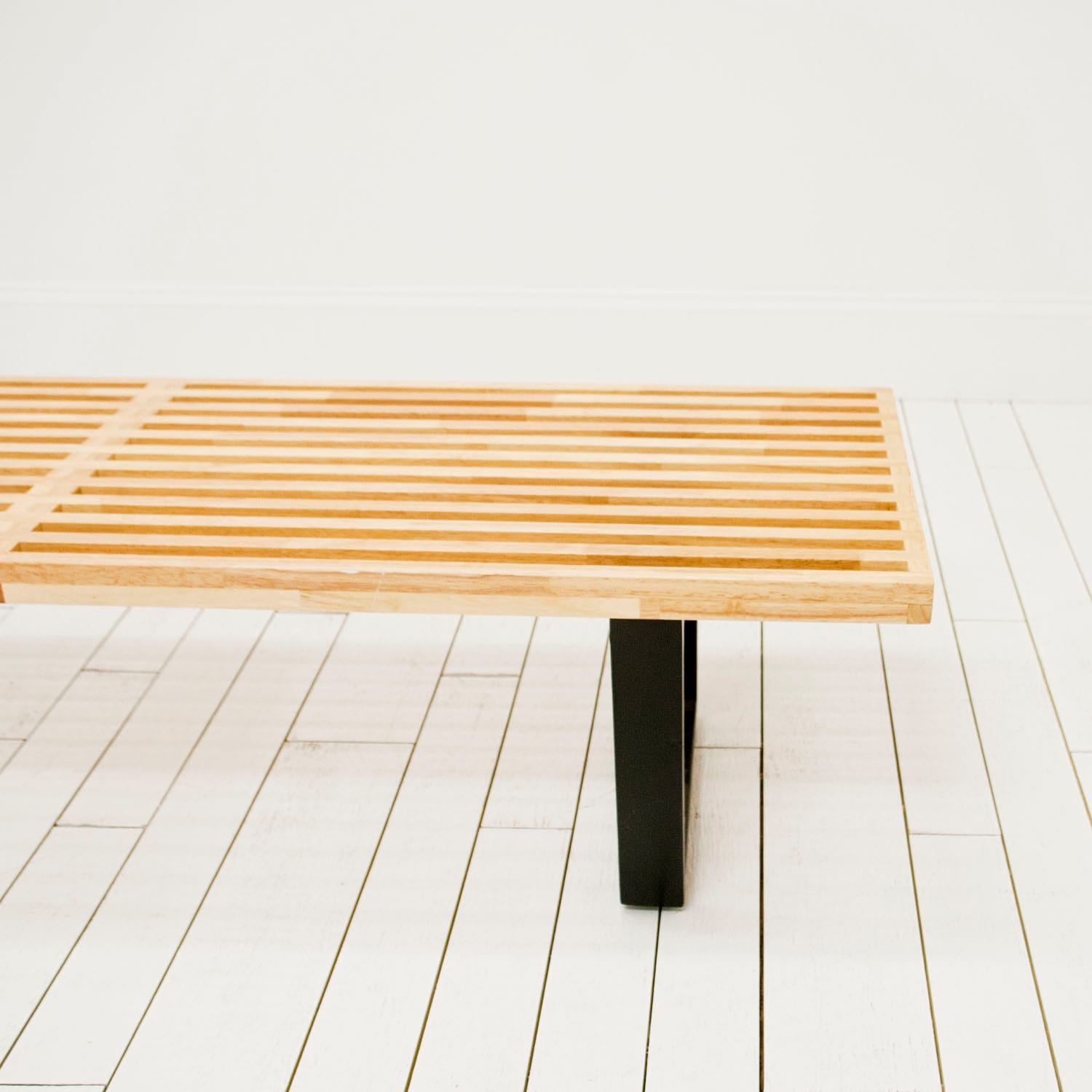 Baker Nixon Coffee Table: Our Collection Of Vintage And Modern Rental Furnishings