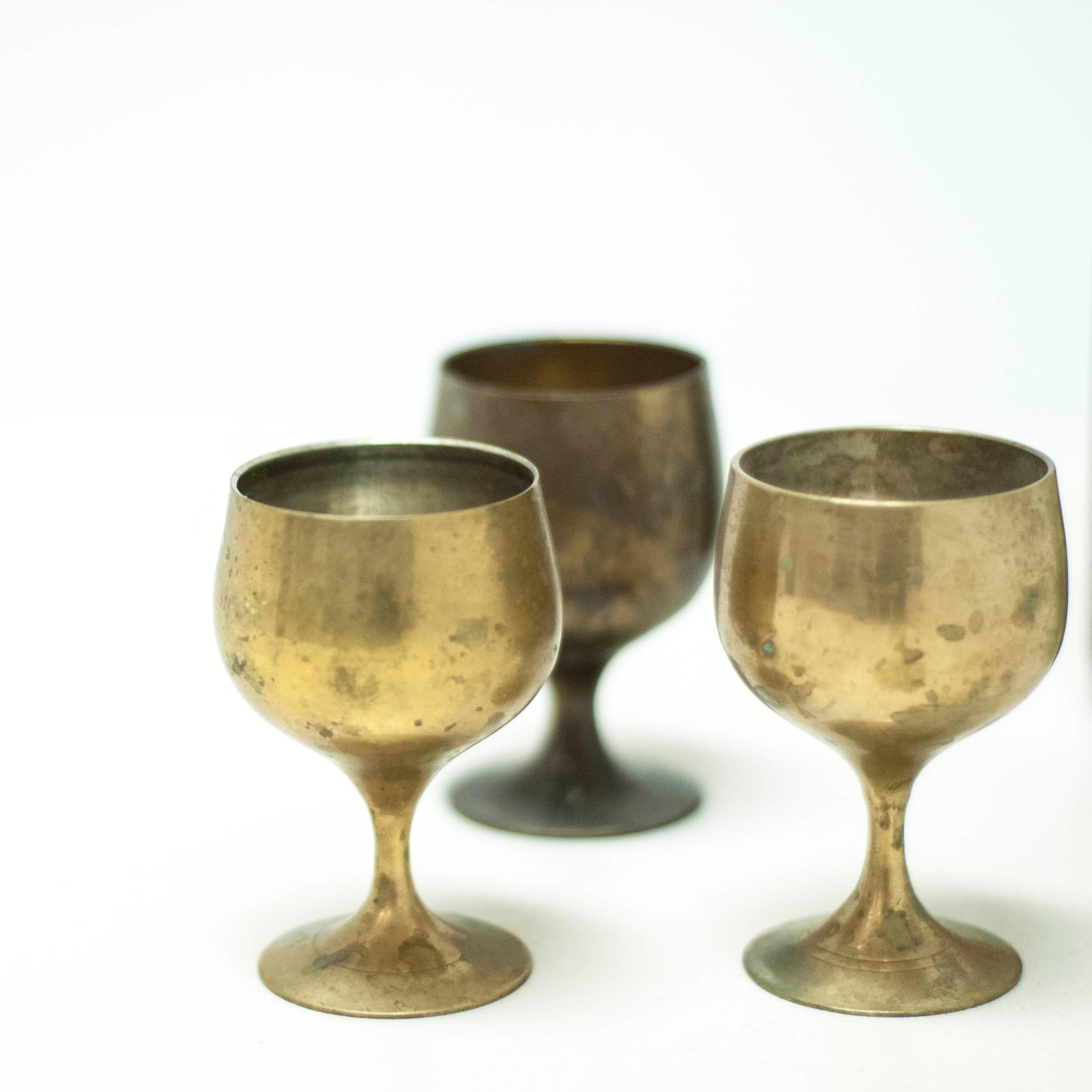 Elodie Vessels