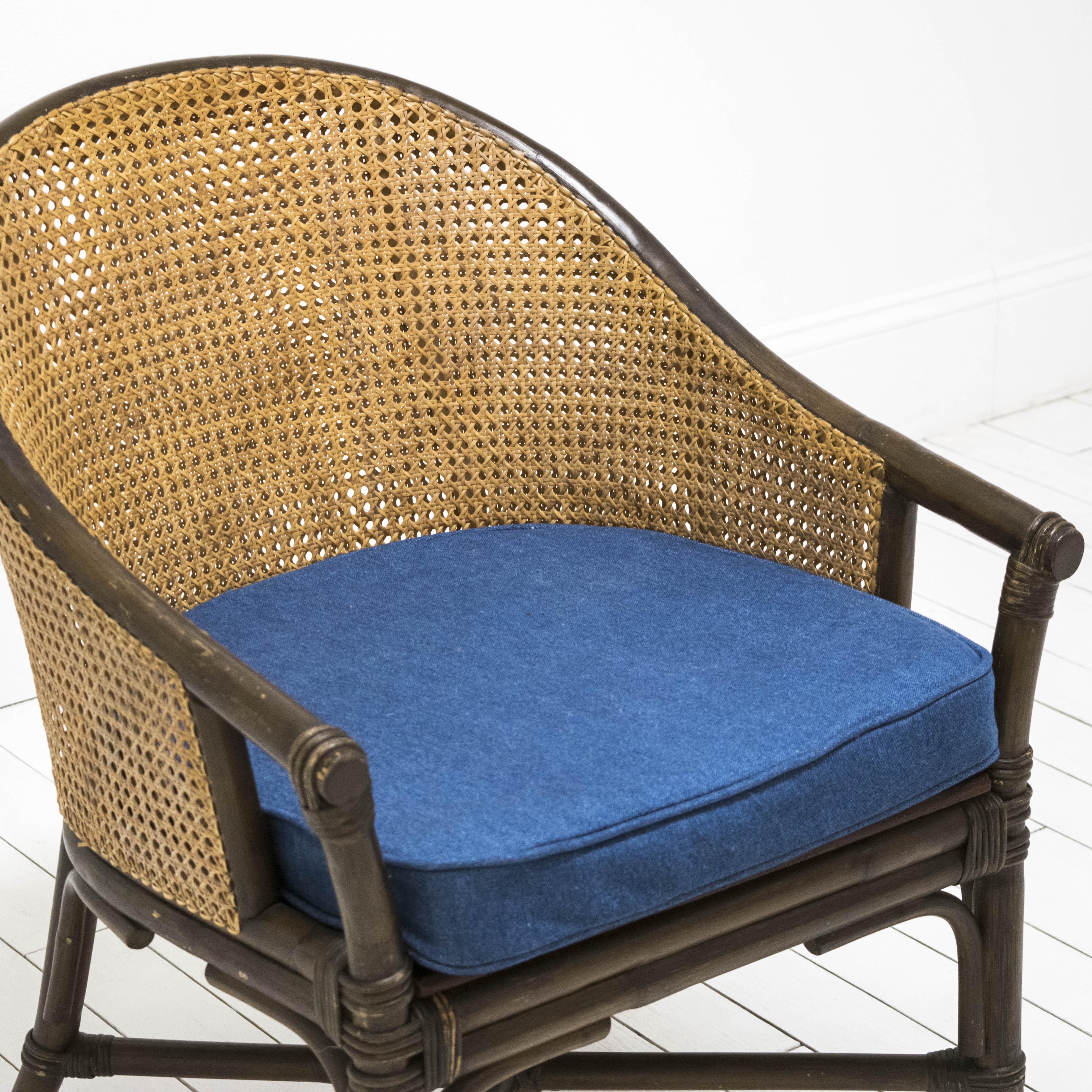 Levon Chairs