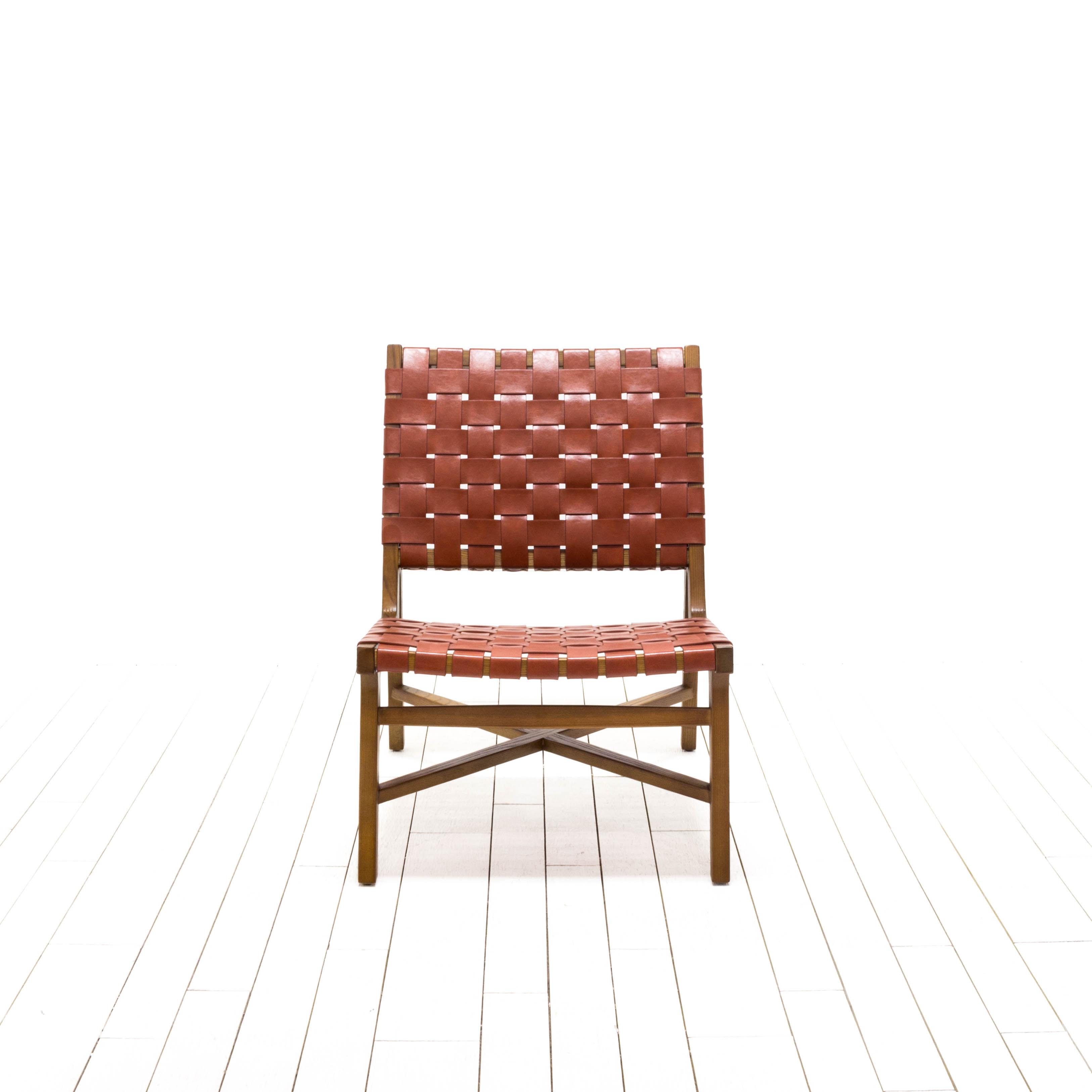 Jarrett Chairs