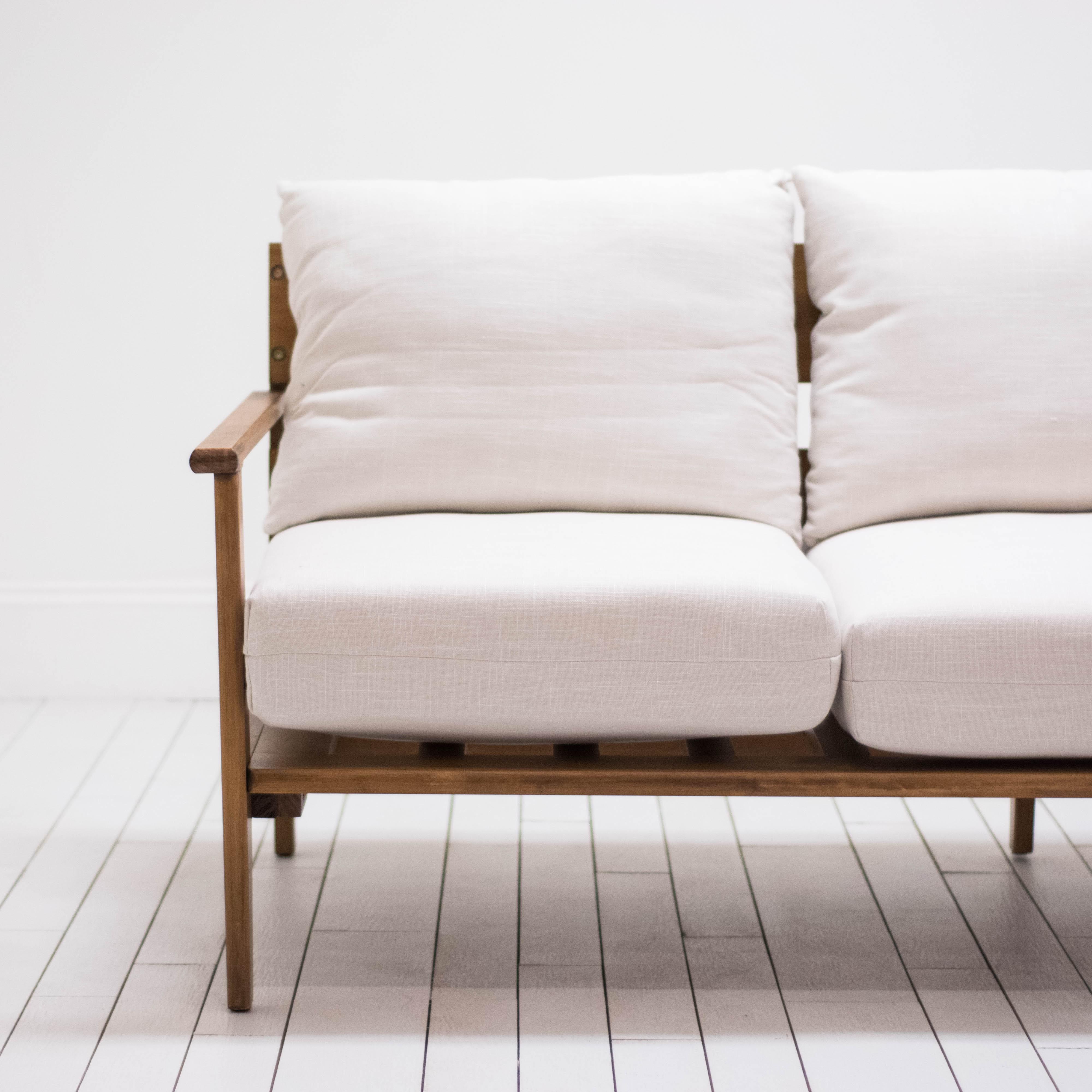 Borris Sofa