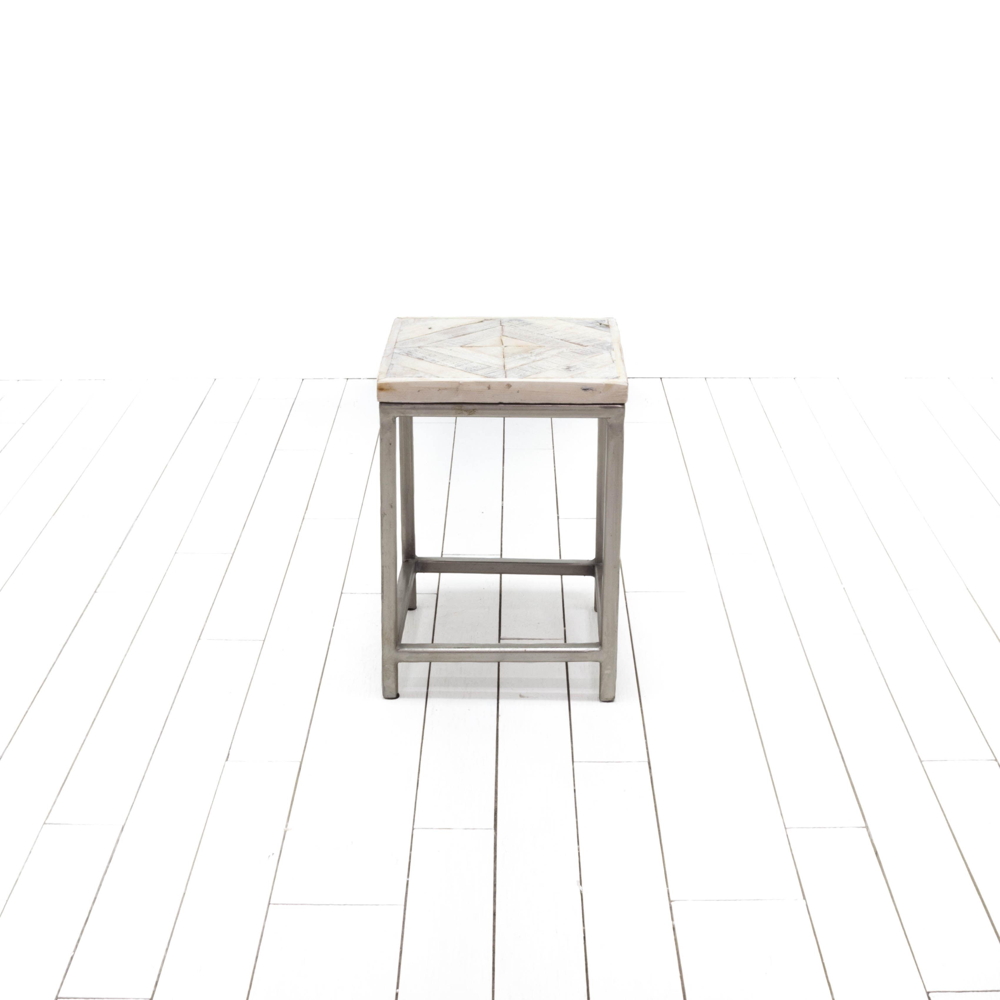 Amaya Tables - Small
