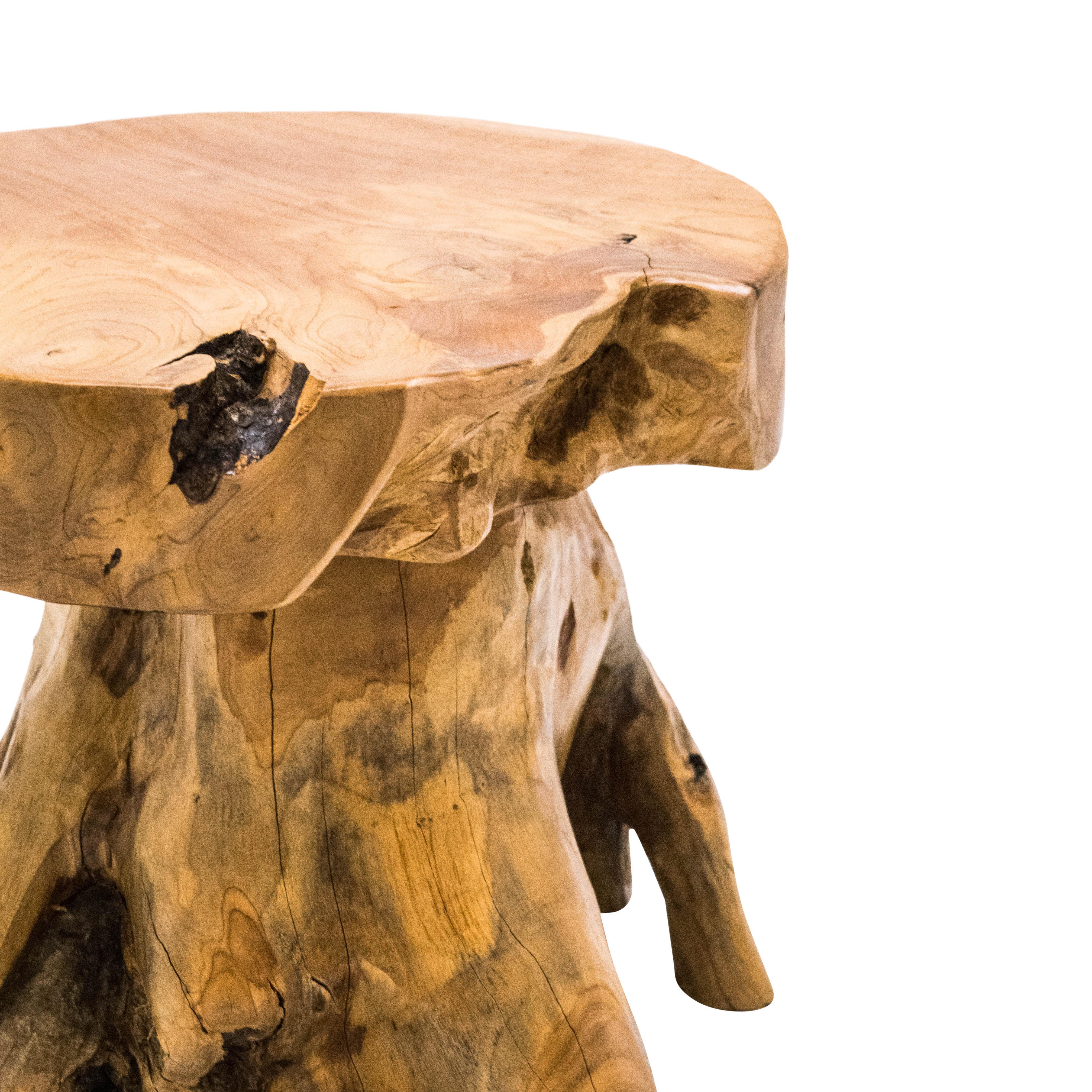 Richard Table