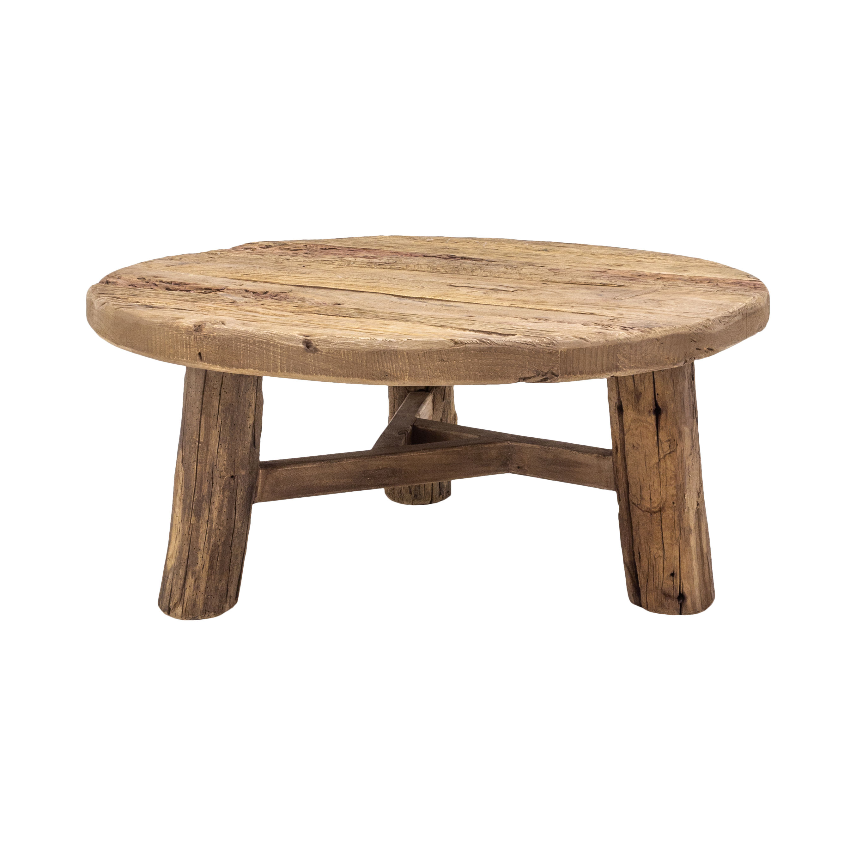 Joshua Coffee Table