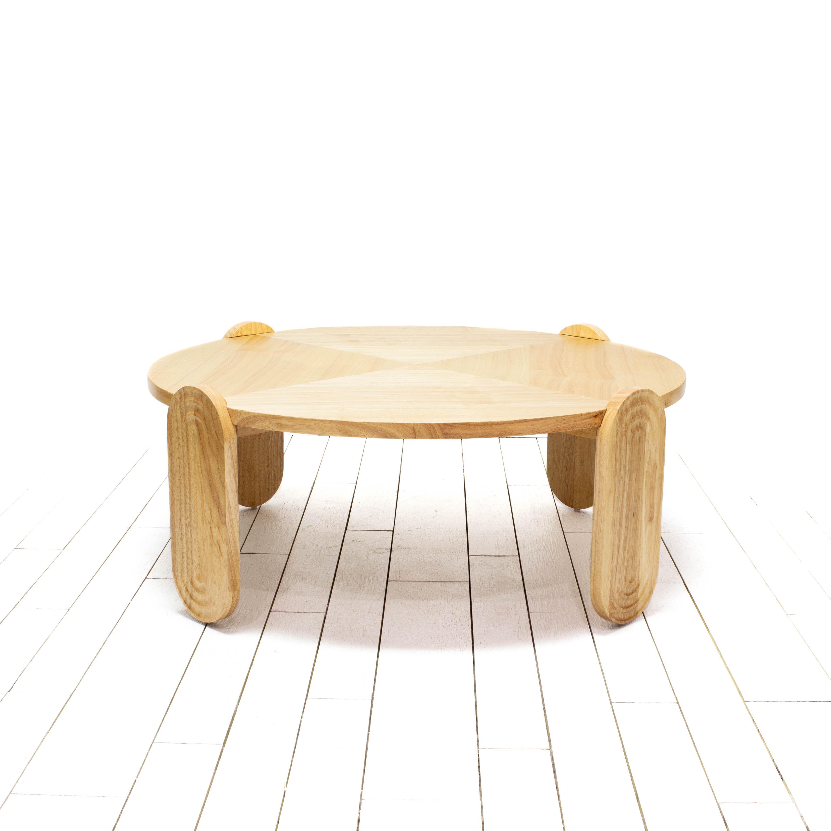 Nancy Coffee Tables