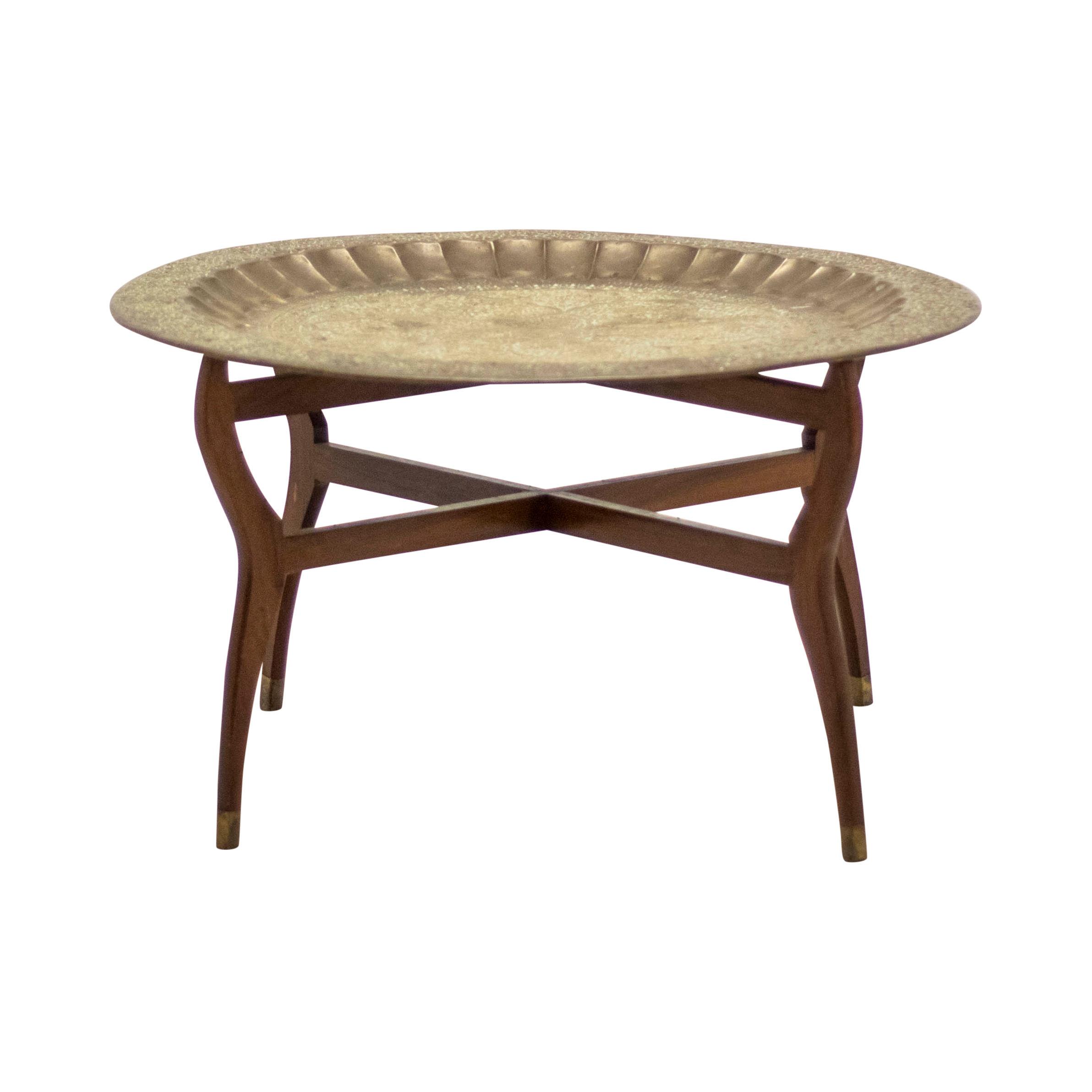 Sabrina Coffee Table