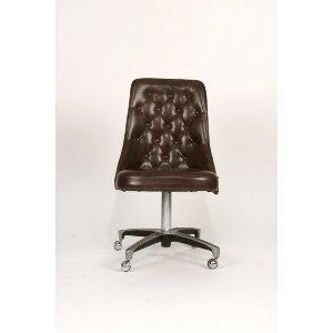 Draper Office Chairs