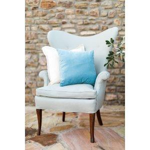 Geraldine Sitting Chair