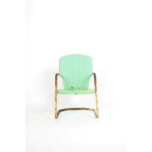 Jade Lawn Chair