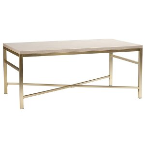 Oslow Coffee Table