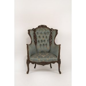 Josephine Parlor Chairs