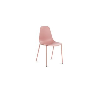 Margot Chairs