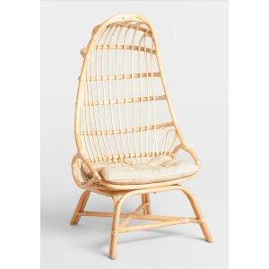 Atala Cocoon Chair