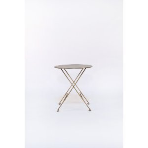 Adrienne Accent Table