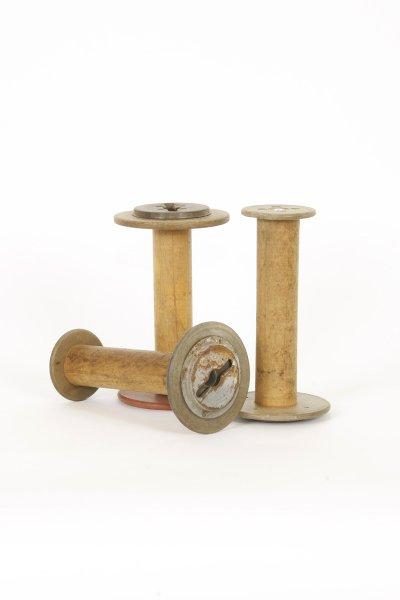 Industrial Spools