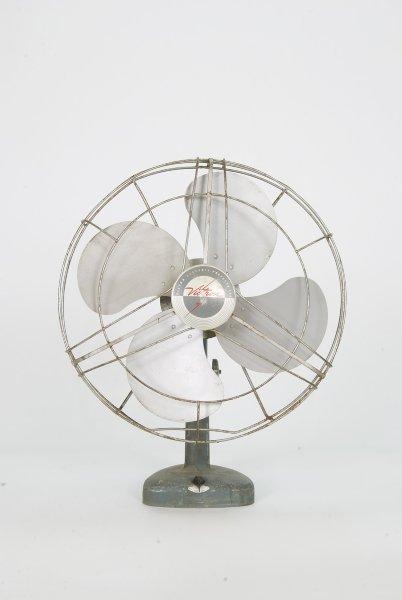 Victron Fan