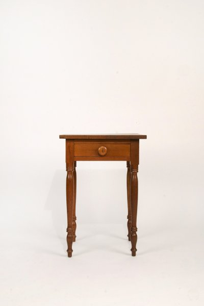 Andrew Side Table