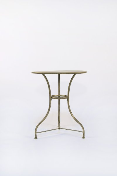 Aden Side Table