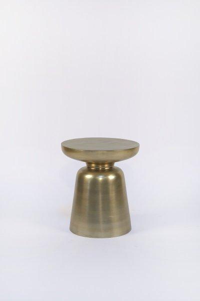 Marianna Side Table