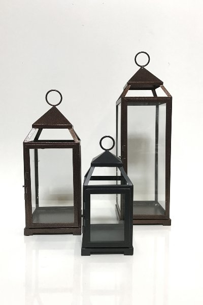 Juliette Lanterns