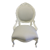 Elizabeth Bride Chair