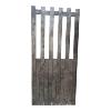 Rustic Barn Stall Door