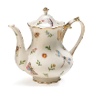 China Teapots - Assorted