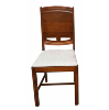Prudence Chair