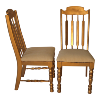 Ida Chair Set