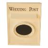 Mail Post Card Box