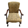 Margaret Chair