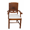 Philip Chair