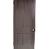 Harry Door