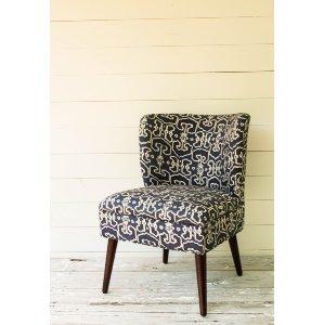 Effie Side Chair